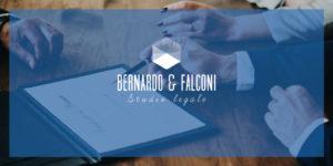 Studio Legale BF Bernardo